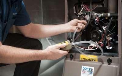 Money-Saving Rebates for Heating & Cooling Upgrades