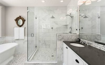 Bathroom Renovation Tips From the Pros