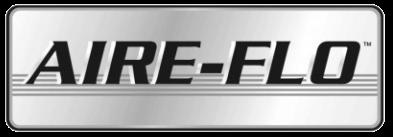 Aire-Flo logo