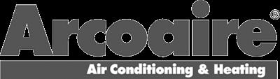 Arcoaire logo