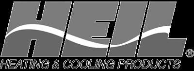 Heil logo