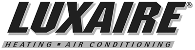 Luxaire logo
