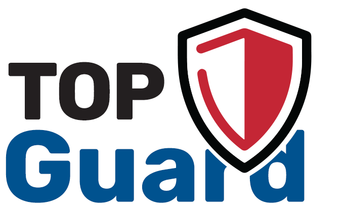 TOPguard protection plans