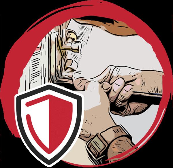 TOPguard protection plans